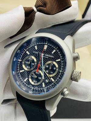 PORSCHE Design Watch | Watches for sale in Lagos State, Surulere
