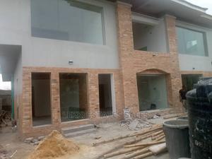 Shop Spaces for Rent (Order-0014)   Commercial Property For Rent for sale in Lekki, Lekki Phase 1