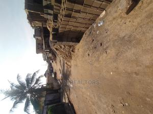 Registered Survey and Receipt   Land & Plots For Sale for sale in Lagos State, Ojodu