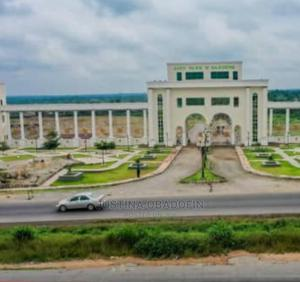 City Park and Gardens   Land & Plots For Sale for sale in Oyo State, Ibadan