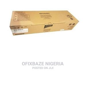 Sharp Mx-315ft | Accessories & Supplies for Electronics for sale in Lagos State, Lagos Island (Eko)