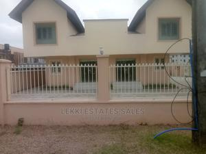 Shop for Rent Urgently (Order-0013)   Commercial Property For Rent for sale in Lagos State, Lekki