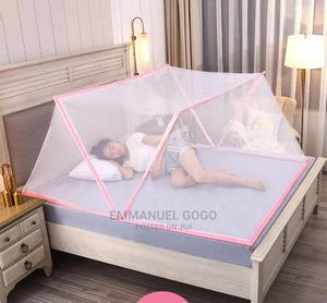 Mosquito Net 1.6m | Children's Gear & Safety for sale in Rivers State, Port-Harcourt