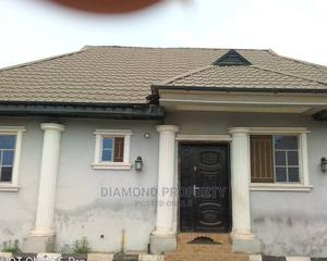 Furnished 3bdrm House in Ibadan for Sale   Houses & Apartments For Sale for sale in Oyo State, Ibadan