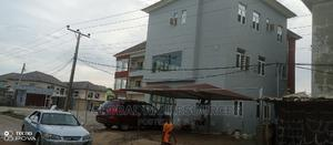 To Let a Very Large Hall for Church / Office/ Event Center   Commercial Property For Rent for sale in Ibeju, Awoyaya