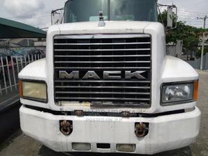 Mack Trailers and Truck | Trucks & Trailers for sale in Rivers State, Port-Harcourt