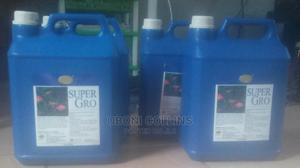 GNLD ,Super Gro For All Agro Products | Feeds, Supplements & Seeds for sale in Abuja (FCT) State, Mararaba