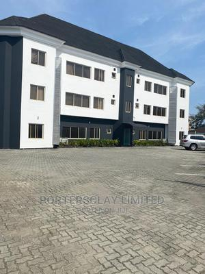 3bdrm Apartment in Lekki Phase 1 for Rent | Houses & Apartments For Rent for sale in Lekki, Lekki Phase 1