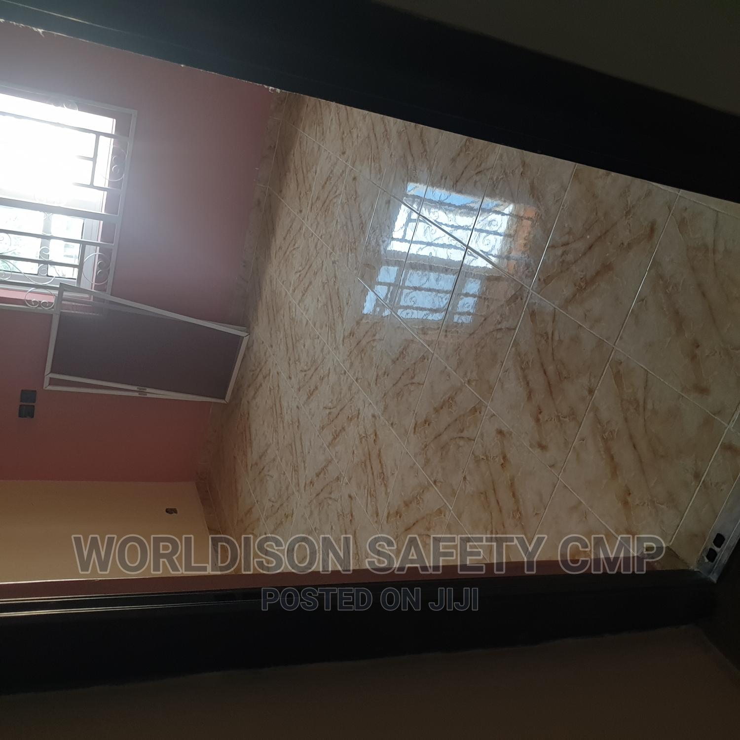 Cleaning Professional And Fumigations   Cleaning Services for sale in Ugheli, Delta State, Nigeria