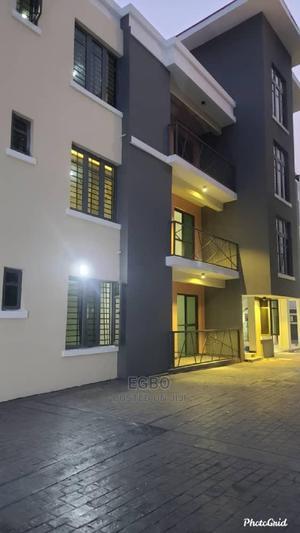 3bdrm Apartment in Lekki Expressway for Rent | Houses & Apartments For Rent for sale in Lekki, Lekki Expressway
