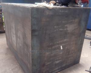 Welding and Metal Fabrication | Other Services for sale in Lagos State, Ikeja