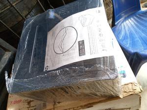 HP Laserjet Pro 400 Color M451dn Printer | Printers & Scanners for sale in Lagos State, Ikorodu