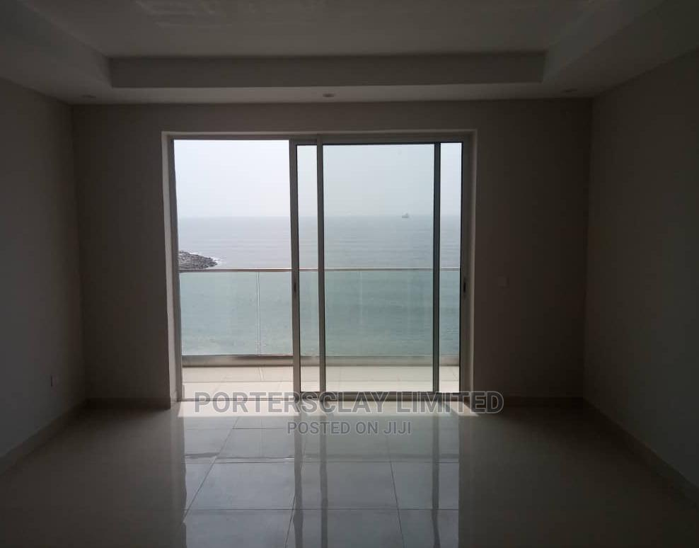 3bdrm Apartment in Lekki for Rent | Houses & Apartments For Rent for sale in Lekki, Lagos State, Nigeria