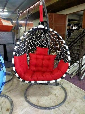 Swing Chair   Furniture for sale in Abuja (FCT) State, Gwarinpa