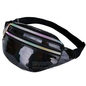 Quality Affordable Waist Bag | Bags for sale in Lagos State, Ipaja