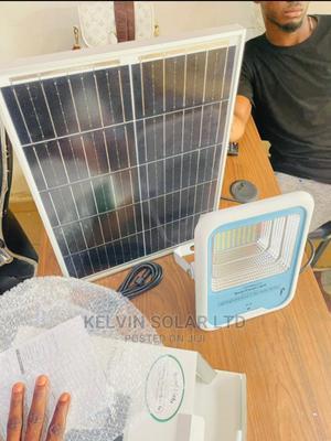 200watt Solar Flood Light | Solar Energy for sale in Lagos State, Ojo
