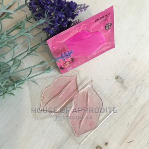 Collagen Nourishing Lip Mask | Skin Care for sale in Lagos State, Victoria Island