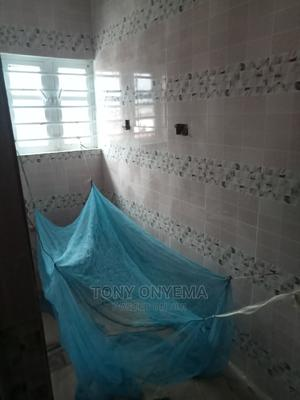 1bdrm Block of Flats in Sabo / Yaba for Rent | Houses & Apartments For Rent for sale in Yaba, Sabo / Yaba