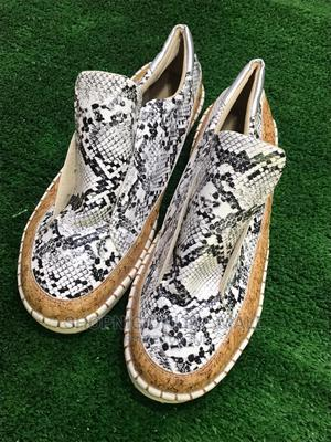 Unisex Sneakers   Shoes for sale in Oyo State, Ibadan