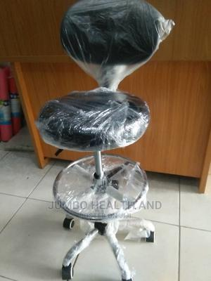 Aesthetician Chair   Sports Equipment for sale in Lagos State, Ikeja
