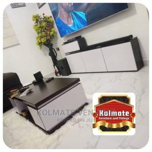 Luxury TV Stands   Furniture for sale in Lagos State, Ikorodu