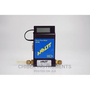 Analyt GFM17 Mass Flow Meter Flow Range 0-100 Ml/Min for AIR | Medical Supplies & Equipment for sale in Lagos State, Lekki