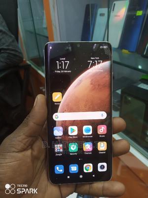 Xiaomi Mi Note 10 Pro 256 GB White   Mobile Phones for sale in Lagos State, Ikeja