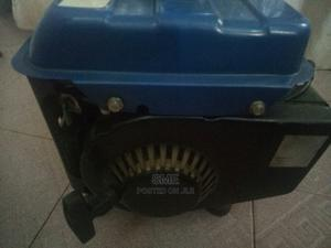 Generator at Give Away Price   Electrical Equipment for sale in Abuja (FCT) State, Dutse-Alhaji