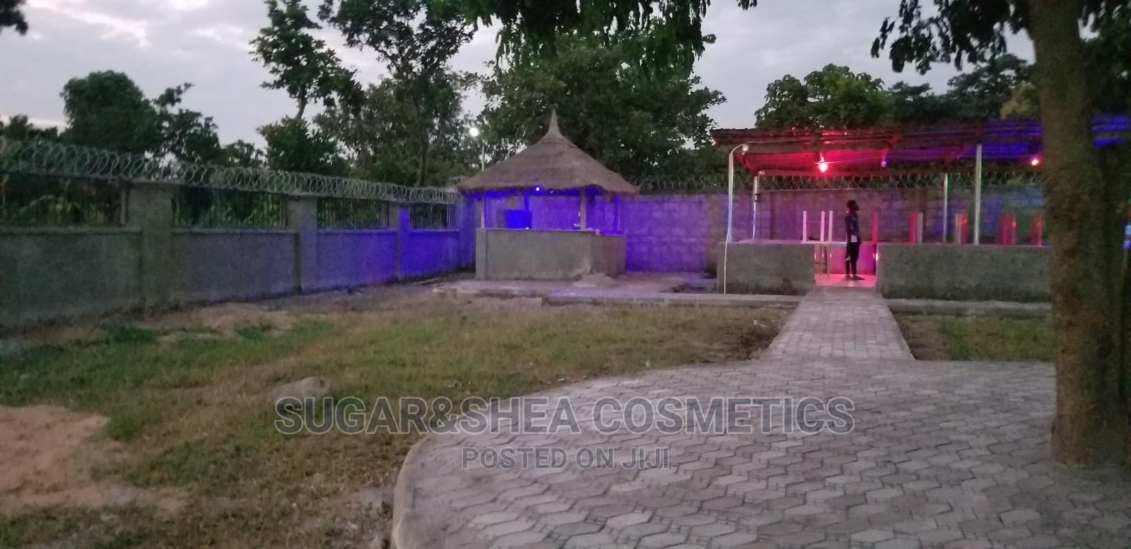 Plot for Lease Four (4) Year Term | Land & Plots for Rent for sale in Kuje, Abuja (FCT) State, Nigeria