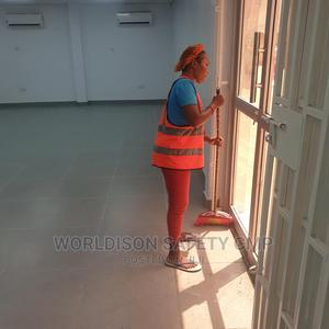 Cleaning Professional And Fumigations   Cleaning Services for sale in Delta State, Ugheli