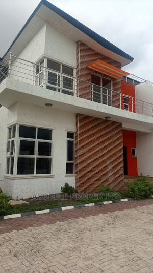 6bdrm Duplex in Carlton Gate Estates, Akobo for Sale   Houses & Apartments For Sale for sale in Ibadan, Akobo