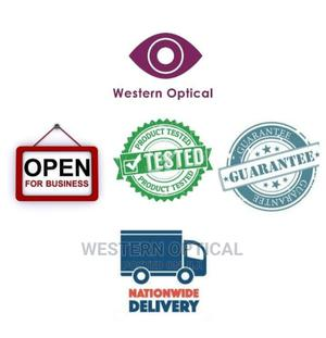 Ophthalmic Sales Services | Health & Beauty Services for sale in Lagos State, Lagos Island (Eko)