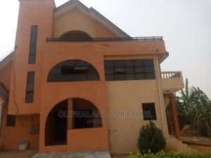 4bdrm Duplex in Idi-Ishin, Ibadan for Rent | Houses & Apartments For Rent for sale in Oyo State, Ibadan