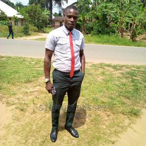 Clerical Administrative CV | Clerical & Administrative CVs for sale in Akwa Ibom State, Ikot Abasi