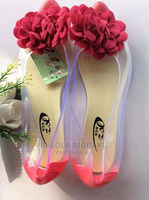 Jelly Sandals   Shoes for sale in Lagos State, Alimosho