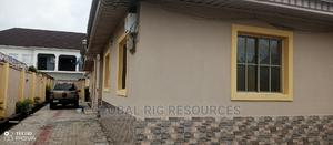 3bdrm Bungalow in Silverland Estate, Sangotedo for Rent | Houses & Apartments For Rent for sale in Ajah, Sangotedo