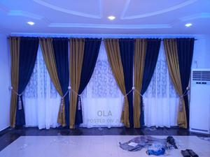 Window Blinds, Curtains Wallpapers | Home Accessories for sale in Delta State, Warri