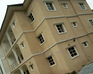 Very Beautiful Office Space in Utako | Commercial Property For Rent for sale in Abuja (FCT) State, Utako