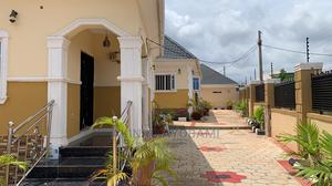2bdrm Bungalow in Dove Estate, Ibadan for Rent | Houses & Apartments For Rent for sale in Oyo State, Ibadan