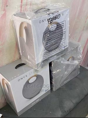 Onyxx Studio 6   Audio & Music Equipment for sale in Lagos State, Ajah