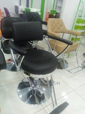 Stylist Chair | Salon Equipment for sale in Abuja (FCT) State, Central Business District