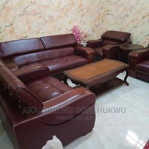 Excutive Imported   Furniture for sale in Lagos State, Ilupeju