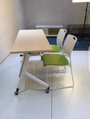 Training Table Available   Furniture for sale in Lagos State, Ikeja