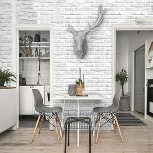 Living Room Kitchen Bathroom Waterproof Wall Sticker Home | Home Accessories for sale in Lagos State, Surulere