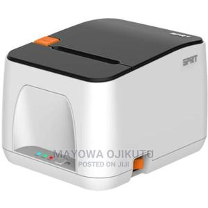 Pos Thermal Receipt Printer   Printers & Scanners for sale in Lagos State, Ikeja