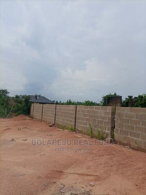 Plot of Land for Sale at Magboro via Ojodu Berger Ogun State   Land & Plots For Sale for sale in Ogun State, Obafemi-Owode