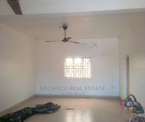 Large Office Space or Shop for Rent at Stadium Road | Commercial Property For Rent for sale in Rivers State, Port-Harcourt