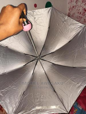 Bottle Umbrella | Clothing Accessories for sale in Anambra State, Nnewi