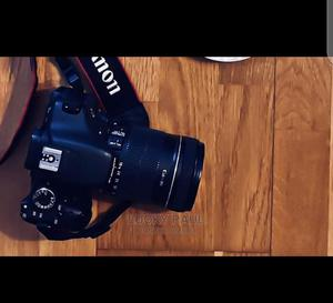 All About Photography and Videography | Photography & Video Services for sale in Edo State, Benin City
