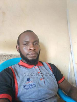 Assistant Manager | Computing & IT CVs for sale in Kaduna State, Igabi